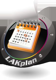 LAKplan_ikon_web