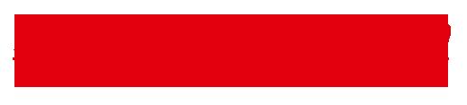 logo-backhausen-lakexperten-fit